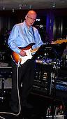 Paul Allen St Barth 12/30/2009