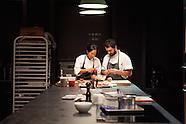 Guest Chef Ignacio Mattos