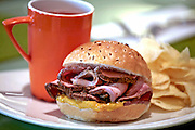 roast beef sandwich,sandwiches,food photography,photos,miami,south florida