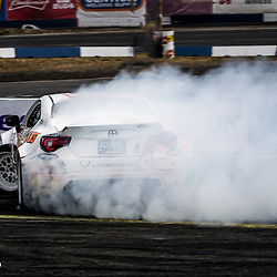 2015 FD Seattle - Friday