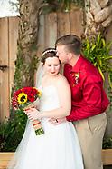 Marsden Wedding
