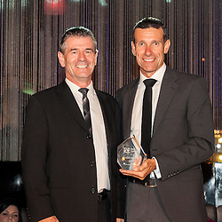 First National Awards Night 2014