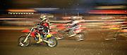 Moto Cross in Mildura.  For Sunraysia Daily