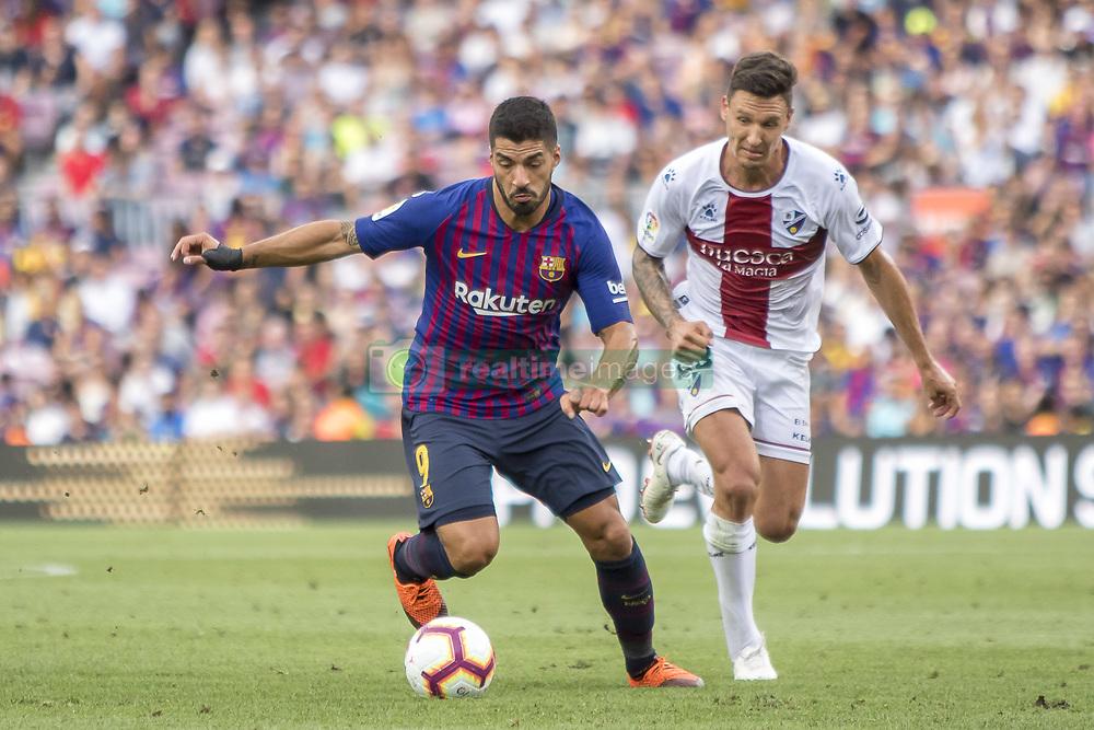 صور مباراة : برشلونة - هويسكا 8-2 ( 02-09-2018 )  20180902-zaa-n230-462