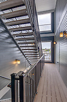 Interior Design Image of Riverwoods of Rivers Edge Apartments in Salisbury Maryland by Jeffrey Sauers of Commercial Photographics, Architectural Photo Artistry in Washington DC, Virginia to Florida and PA to New England