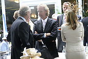 Mike Rutherford, Royal Ascot Race Meeting. Wednesday 21 June 2006. ONE TIME USE ONLY - DO NOT ARCHIVE  © Copyright Photograph by Dafydd Jones 66 Stockwell Park Rd. London SW9 0DA Tel 020 7733 0108 www.dafjones.com