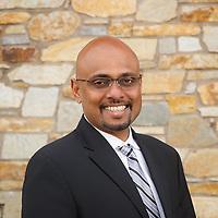 2018_04_20 - Muhan Melvin Professional Headshots