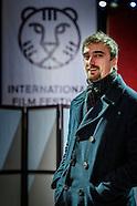 FILMFESTIVAL NRC