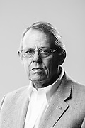 Charles B. Merrill<br /> Navy<br /> O-6<br /> Surface Line Officer<br /> 1966 - 1994<br /> Vietnam, Gulf War<br /> <br /> Veterans Portrait Project<br /> Jacksonville, Florida