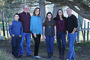 Karm Family