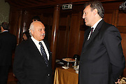 DESCRIZIONE : Roma Palazzo Chigi Commissione FIBA in visita per assegnazione dei Mondiali 2014<br /> GIOCATORE : Dino Meneghin<br /> SQUADRA : Fiba Fip<br /> EVENTO : Visita per assegnazione dei Mondiali 2014<br /> GARA :<br /> DATA : 03/04/2009<br /> CATEGORIA : Ritratto<br /> SPORT : Pallacanestro<br /> AUTORE : Agenzia Ciamillo-Castoria/G.Ciamillo
