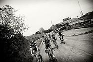 Cyclelife 40+ training Camp.Petersburg, West Virginia.photos: Hector Emanuel