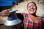 Nepalgunj Nepal