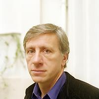 RUFIN, Jean Christophe