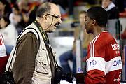 DESCRIZIONE : Roma Lega A 2014-15 Acea Virtus Roma Varese<br /> GIOCATORE : giulio ciamillo<br /> CATEGORIA : top<br /> SQUADRA : Acea Virtus Roma Varese<br /> EVENTO : Campionato Lega Serie A 2014-2015<br /> GARA : Acea Virtus Roma Varese<br /> DATA : 16.11.2014<br /> SPORT : Pallacanestro <br /> AUTORE : Agenzia Ciamillo-Castoria/M.Greco<br /> Galleria : Lega Basket A 2014-2015 <br /> Fotonotizia : Roma Lega A 2014-15 Acea Virtus Roma Varese