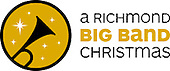 2015 Richmond Big Band Christmas