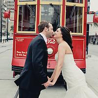 First Look Album 2014 - New Orleans Wedding Photographer Wedding Photo Albums   1216 Studio LLC New Orleans Wedding Photographers