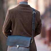 F.Rock Bags/Accessories