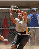 Indiana Elite Girls Senior 3A Softball