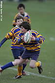 National Schools 7s 2006. Mondays pics. W3 2.30-3.15
