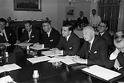 12/11/1964<br />
