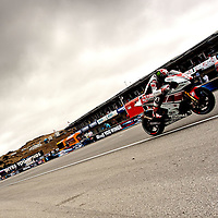 2011 MotoGP World Championship, Round 10, Laguna Seca, Monterey, USA, 24 July 2011, Ben Spies