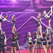 7028_Gymfinity Cheer and Dance - Gymfinity Cheer and Dance  Royal Grand Masters