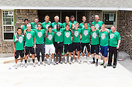 OKC Energy FC Habitat for Humanity - 6/24/2014