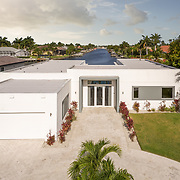 5326 SW 16th Pl, Cape Coral, Florida, mayr photography, Alexander mayr