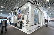 Stand Firma Oba, Standbau Firma B-Cube Duisburg