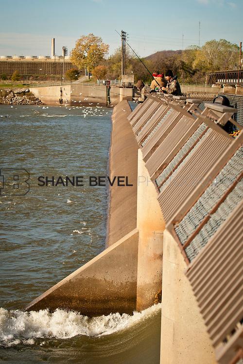 11/18/11 8:28:48 AM -- Riverside photos for Tulsa Community Foundation. ..Photo by Shane Bevel