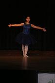 B16_Pelleas_et_Melisande_Op._80_(Ballet_4)