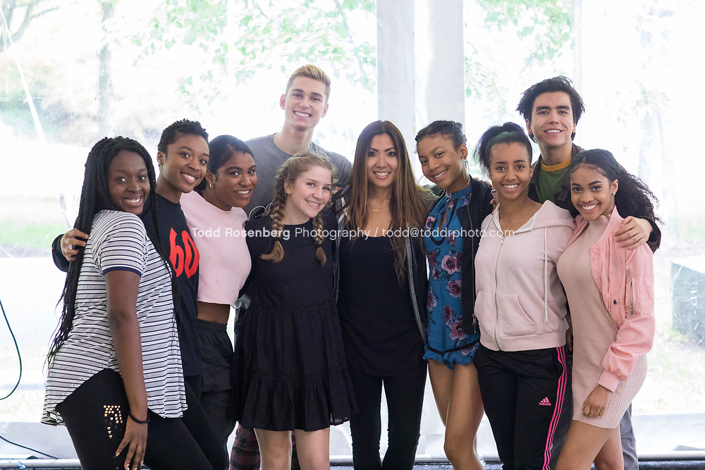 5/26/17 12:39:48 PM<br /> <br /> Chicago Children's Choir<br /> Josephine Lee Director<br /> <br /> 2017 Paint the Town Red Afternoon Concert<br /> <br /> &copy; Todd Rosenberg Photography 2017