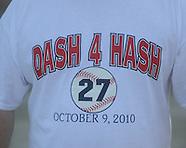 bbc-um-dash for hash 100910