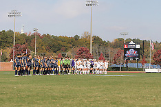Final Furman vs GSU_gallery