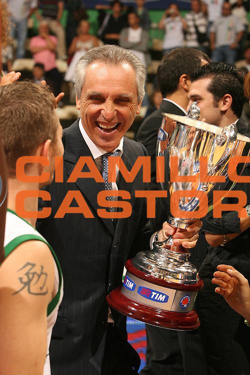 DESCRIZIONE : Siena Lega A1 2007-08 Supercoppa Montepaschi Siena Benetton Treviso <br /> GIOCATORE : Ferdinando Minucci<br /> SQUADRA : Montepaschi Siena<br /> EVENTO : Campionato Lega A1 2007-2008 Supercoppa Montepaschi Siena Benetton Treviso <br /> GARA : Montepaschi Siena Benetton Treviso <br /> DATA : 23/09/2007<br /> CATEGORIA : <br /> SPORT : Pallacanestro <br /> AUTORE : Agenzia Ciamillo-Castoria/S.Silvestri