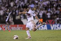 20120502: RIO DE JANEIRO, BRAZIL - Copa Libertadores 2011/2012: Vasco vs Lanus.<br /> In photo: Paolo Golzt<br /> PHOTO: CITYFILES