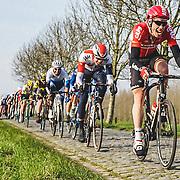 Omloop het Nieuwsblad 2016