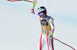 15.03.2017, Aspen, USA, FIS Weltcup Ski Alpin, Finale 2017, Abfahrt, Damen, im Bild Nicole Schmidhofer (AUT) // Nicole Schmidhofer of Austria during the the ladies's downhill of 2017 FIS ski alpine world cup finals. Aspen, United Staates on 2017/03/15. EXPA Pictures © 2017, PhotoCredit: EXPA/ Erich Spiess