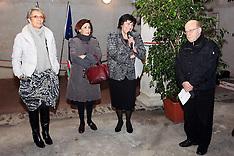 20130322 INAUGURAZIONE ARCHIVIO DI STATO CORSO GIOVECCA