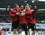 2003/04 Football Season