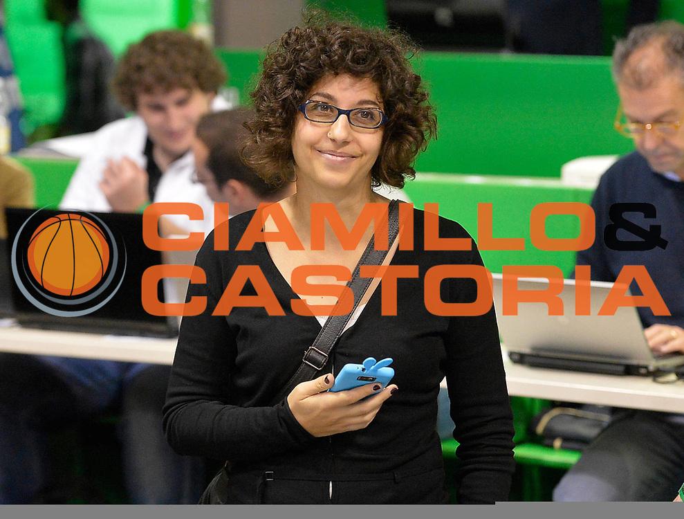 DESCRIZIONE : Siena Lega Serie A 2013/14 Supercoppa 2013 Montepaschi Siena Cimberio Varese <br /> GIOCATORE : Maddalena Kanaka<br /> CATEGORIA :<br /> SQUADRA : <br /> EVENTO : Supercoppa 2013<br /> GARA : Montepaschi Siena Cimberio Varese<br /> DATA : 08/10/2013<br /> SPORT : Pallacanestro <br /> AUTORE : Agenzia Ciamillo-Castoria/GiulioCiamillo<br /> Galleria : Lega Basket A 2013-2014  <br /> Fotonotizia : Siena Lega Serie A 2013/14 Supercoppa 2013 Montepaschi Siena Cimberio Varese<br /> Predefinita :