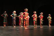 Kalapriya Indian Dance