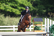 1504 - Classic at Palgrave 2 CSI1 - May 26-31