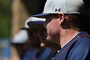 BSB: Bethel University vs. St. John's University (05-09-15)