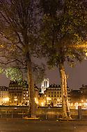 Paris. notre dame de Paris cathedral /   Cathedrale Notre dame de paris