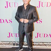 NLD/Amsterdam/20180920 - Premiere Judas, Najib Amhali
