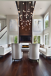 3602 Willow Birch Living room