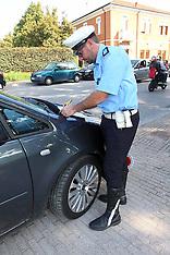 20121002 MULTE POLIZIA MUNICIPALE