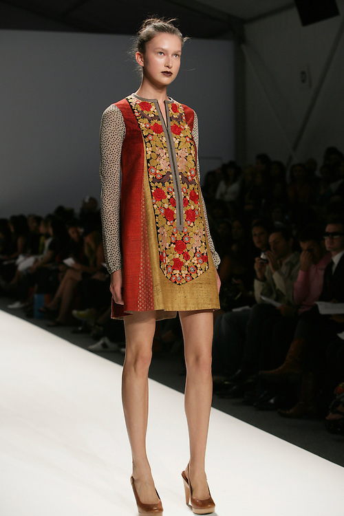 Sabyasachi<br />